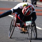 How to Stay Motivated With a Disability